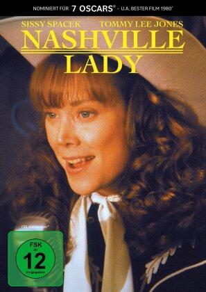Nashville Lady (1980) (Neuauflage)