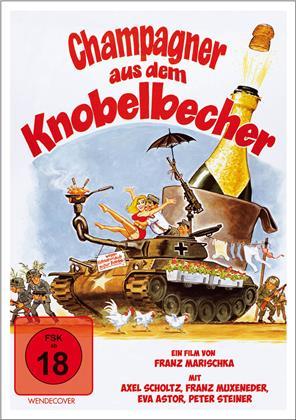 Champagner aus dem Knobelbecher (1975)