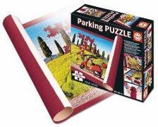 Educa Puzzle. Puzzle Pad 500-2000 Teile