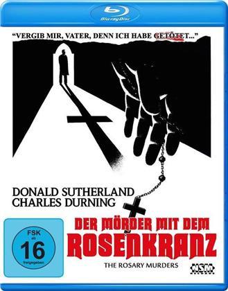 Der Mörder mit dem Rosenkranz (1987)