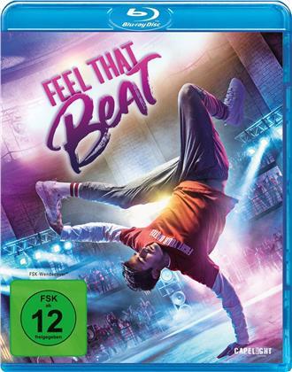 Feel That Beat (2019)