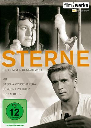 Sterne (1959)