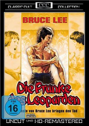 Die Pranke des Leoparden (1976)