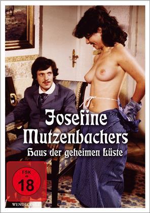 Josephine Mutzenbachers Haus der geheimen Lüste (1971)