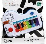 Flip & Riff Keytar