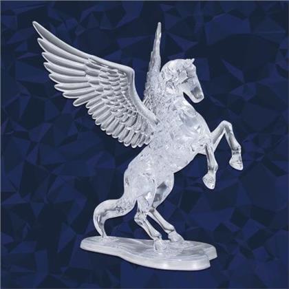 Crystal Puzzle: Pegasus - 42 Teile