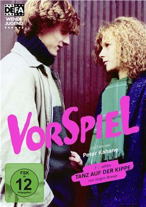 Vorspiel (1987) (DEFA - Wendejugend)