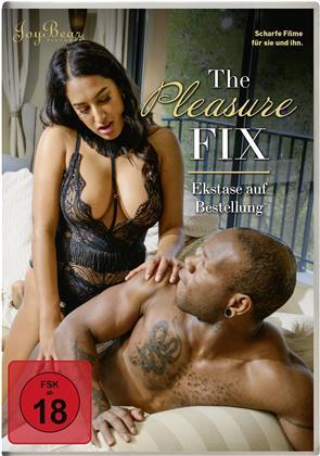 The Pleasure Fix - Ekstase auf Bestellung