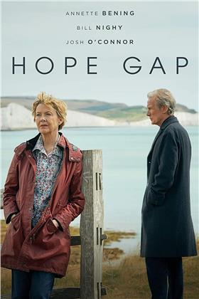 Hope Gap (2019)