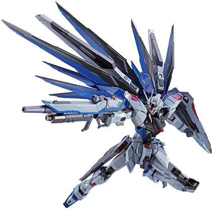 Tamashii Nations - Mobile Suit Gundam Seed - Freedom Gundam Concept 2