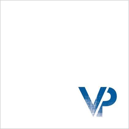 Vocal Point (LP)