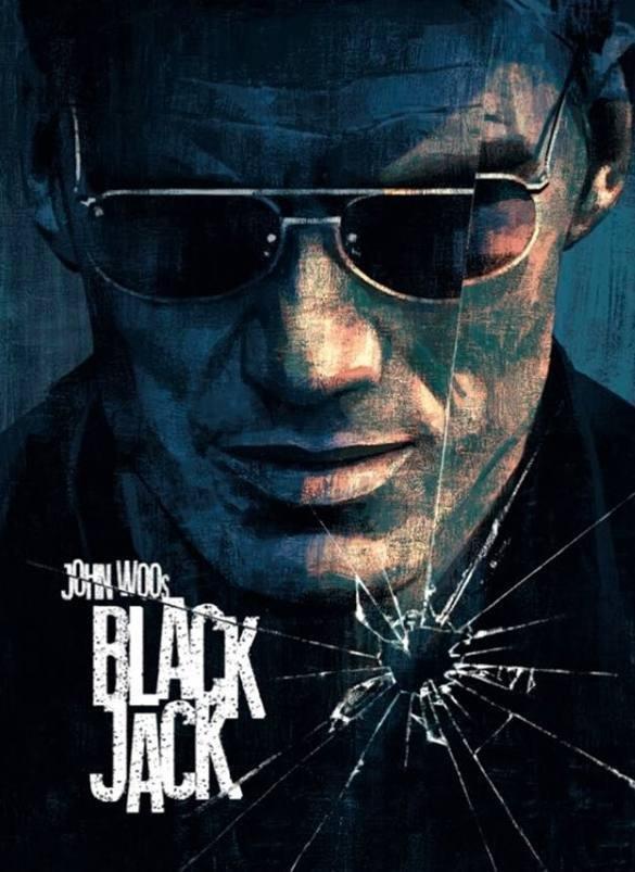 Blackjack Der Bodyguard