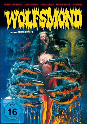 Wolfsmond (1978)