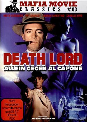 Death Lord - Allein gegen Al Capone (1989)