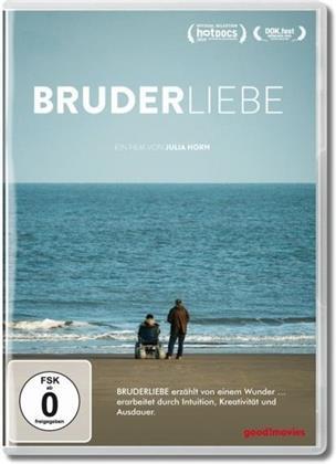 Bruderliebe (2019)