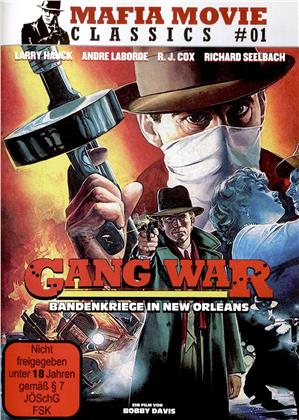 Gang War - Bandenkriege in New Orleans (1984)