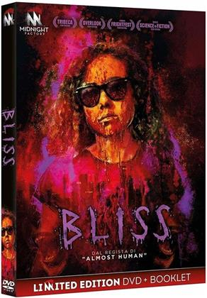 Bliss (2019) (Midnight Factory, Edizione Limitata)