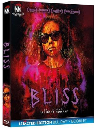 Bliss (2019) (Midnight Factory, Limited Edition)