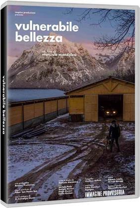 Vulnerabile bellezza - (Popoli Doc) (2019)