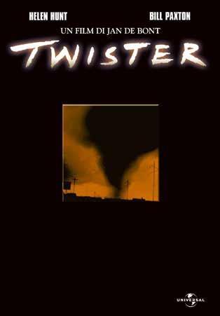 Twister 1996 New Edition Cede Com