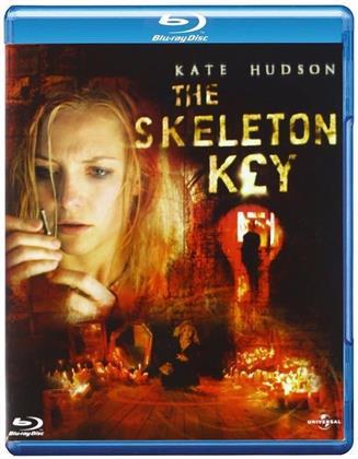 The Skeleton Key (2005) (Riedizione)