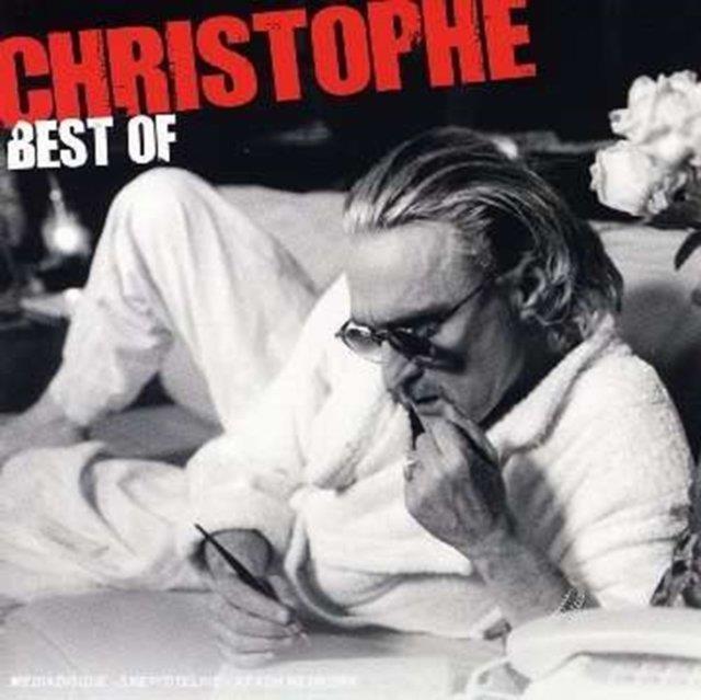 Christophe - Best Of