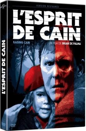 L'esprit de Caïn (1992)