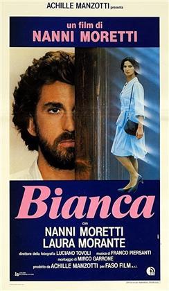 Bianca (1984) (Riedizione)