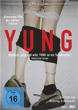 Yung (2018)