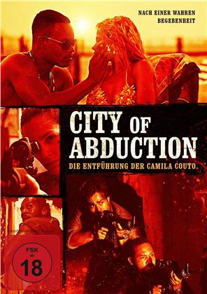 City of Abduction (2020)