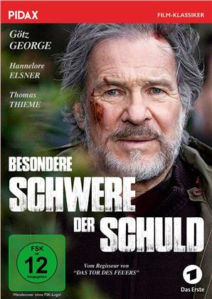 Besondere Schwere der Schuld (2014) (Pidax Film-Klassiker)