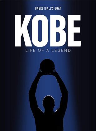Kobe - Life Of A Legend