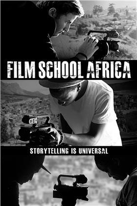 Film School Africa (2017)