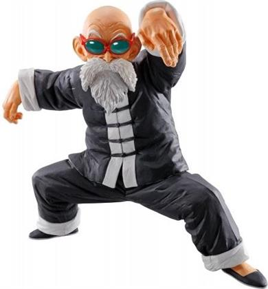 Ichiban - Dragon Ball - Master Roshi (Strong Chains!!)