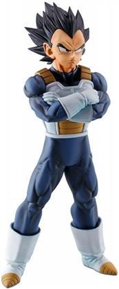 Ichiban - Dragon Ball - Vegeta (Strong Chains!!)