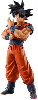 Ichiban - Dragon Ball - Goku (Strong Chains!!)