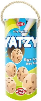 XL-Yatzy (new Design)
