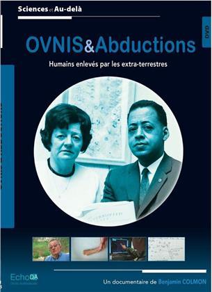 Ovnis et abductions (Sciences et Au-delà)