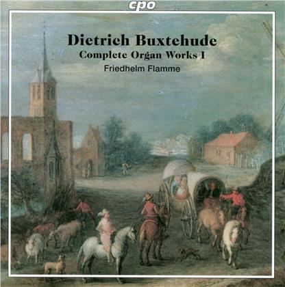 Carl Heinrich Reinecke (1824-1910), Henry Raudales & Münchner Rundfunkorchester - Symphonies 1 & 3, König Manfred