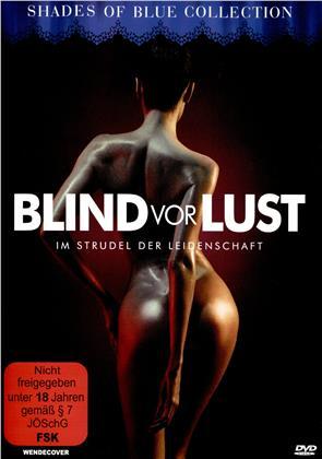 Blind vor Lust - Im Strudel der Leidenschaft (2000)
