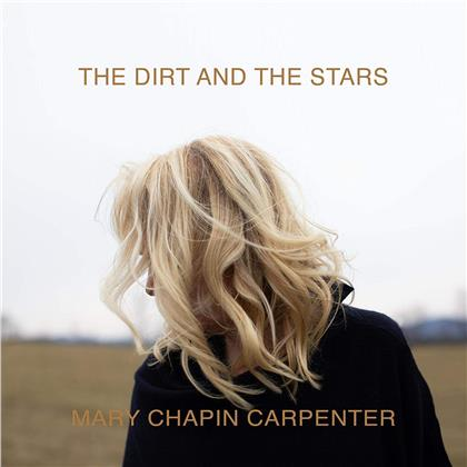 Mary Chapin Carpenter - Dirt And The Stars (LP)