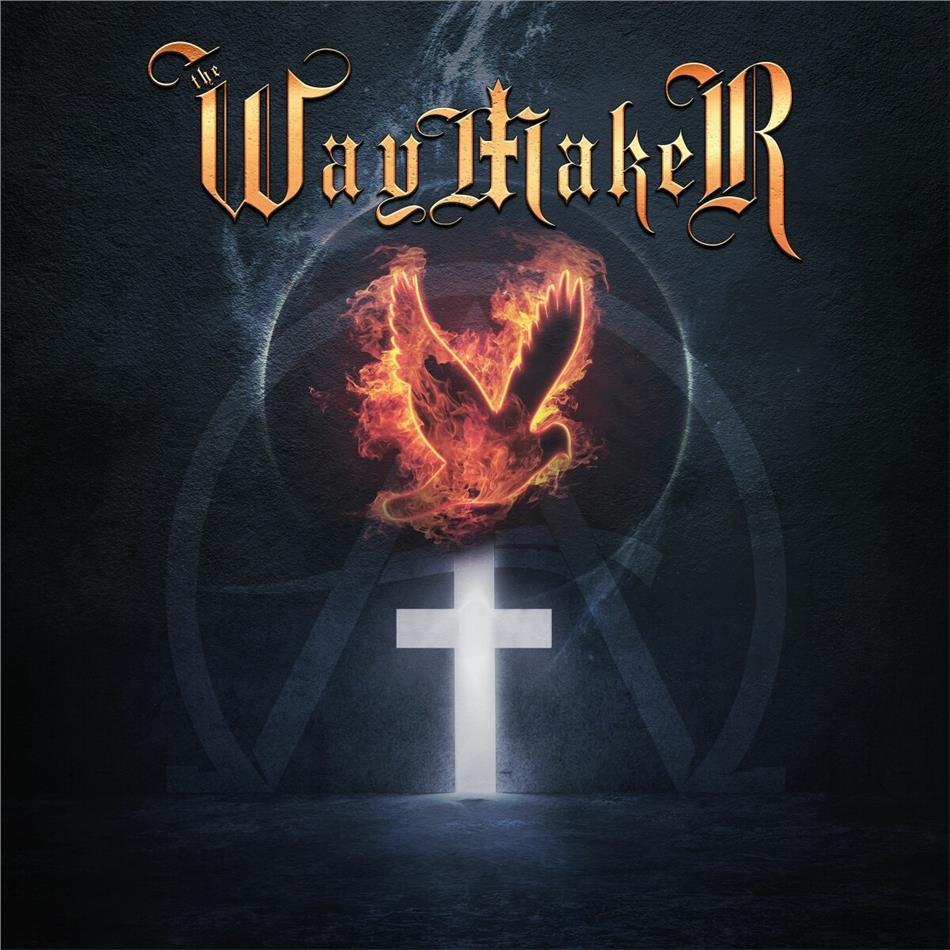 Waymaker - ---