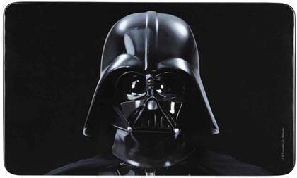 Star Wars: Darth Vader - Frühstücksbrett