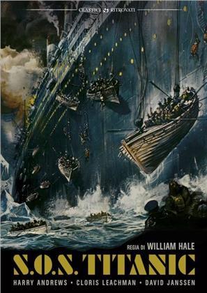 S.O.S. Titanic (1979) (Classici Ritrovati)