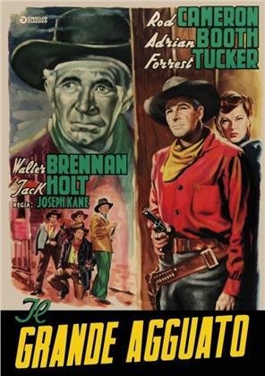 Il grande agguato (1949) (Cineclub Classico, n/b)