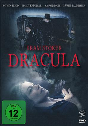 Dracula (2002) (Filmjuwelen)