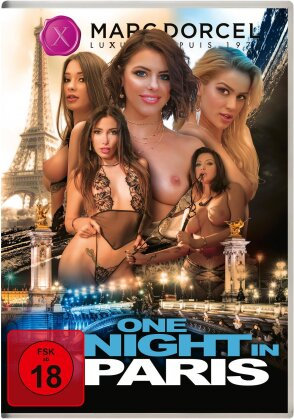 One Night in Paris
