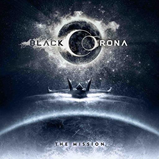 Black Corona - The Mission