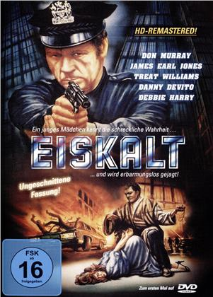 Eiskalt (1975) (HD-Remastered, Uncut)