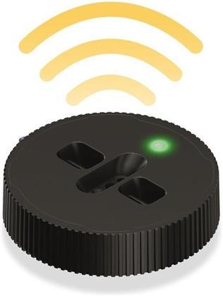 Tinkerbots - Mulitsensor 5 in 1 - Erweiterung (Abstand, Farben, Gesten, Licht und Linienfolger-Funktion)